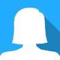 SCHWABENHOF Haushaltsauflösungen & Entrümpelungen Kundenmeinung Profilfoto weiblich