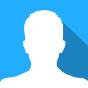 SCHWABENHOF Haushaltsauflösungen & Entrümpelungen Kundenmeinung Profilfoto männlich